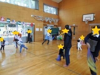 嵐ダンス.JPG